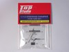TD23042 1/12 Steering Damper for YZR-M1
